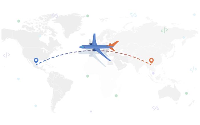 2021 World Travel Insurance Partnership Benchmark for Airlines