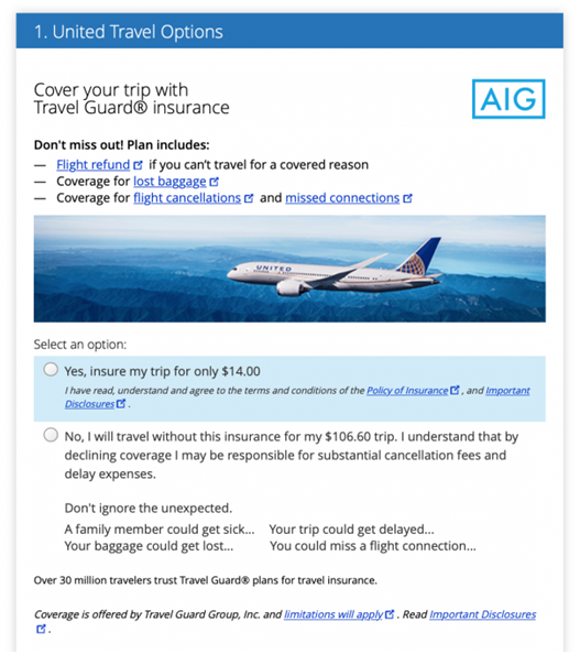 Airline-Travel-Insurance-vs.-Independent-Travel-Insurance-Which-Is-Right-for-You,-Oct-2019,-Nerd-Wallet