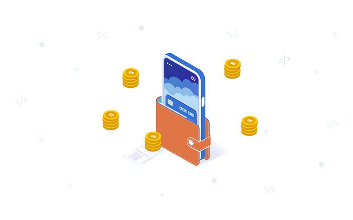 Are-e-wallets-a-golden-opportunity-for-insurance-partnerships