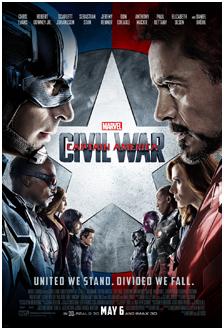 Captain-America-Civil-War-And-Recruitment
