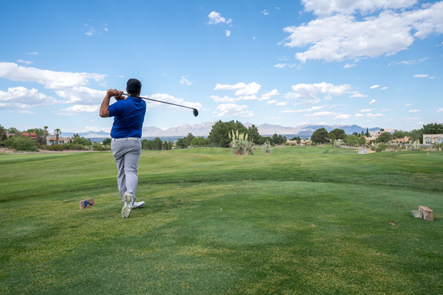 Golf,-a-Learning-Opportunity-for-Regulators
