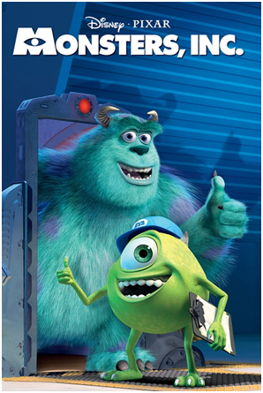 Monsters-Inc.-Accelerating-Data-Transformation