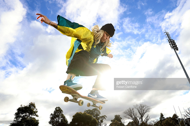 Skateboarding-Your-Way-into-the-Minds-of-Millenials