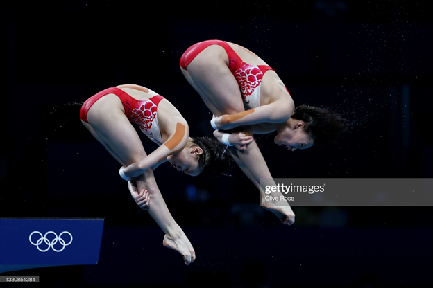Synchronised-Diving,-the-Synchrony-for-Partnerships
