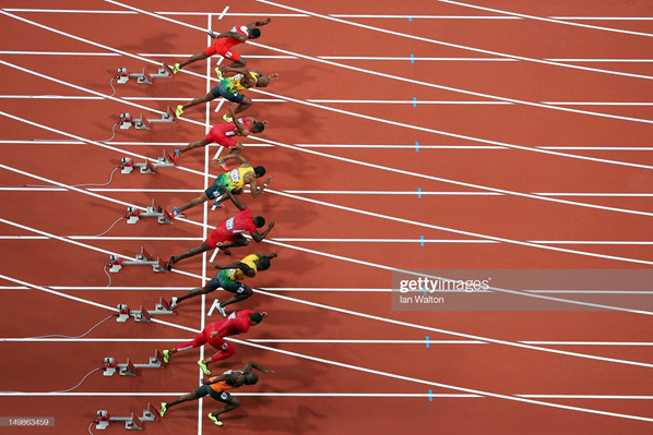 Test-of-Speed-The-100-Metre-Sprint