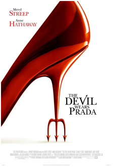 The-Devil-Wears-Prada-Teaches-Us-How-Not-to-Lead