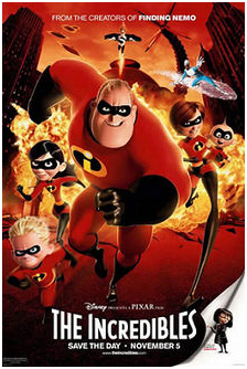 The-Incredibles-Stronger-Together