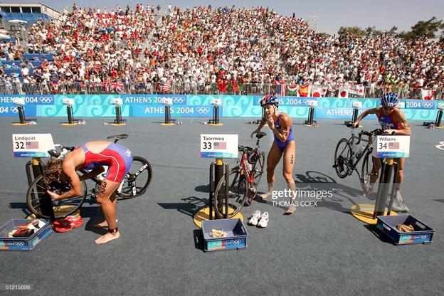 Triathlon,-the-Blueprint-for-Insurance-M&A