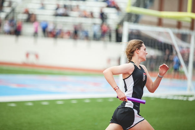 Using-the-Athletics-Mixed-Relay-to-Create-an-Omnichannel