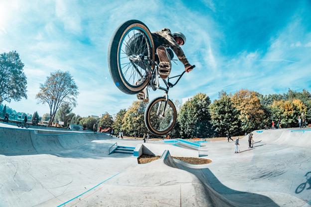 Utilising-BMX-Biking-to-Integrate-Tech-Seamlessly