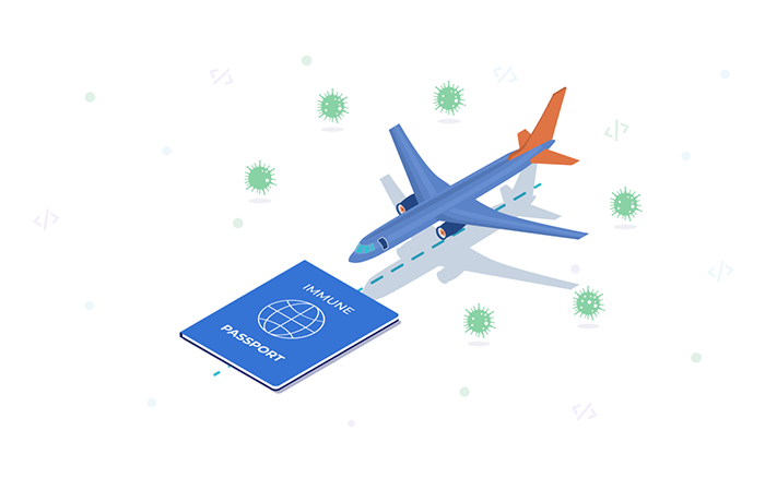 17-Ancillary Trends in Airlines