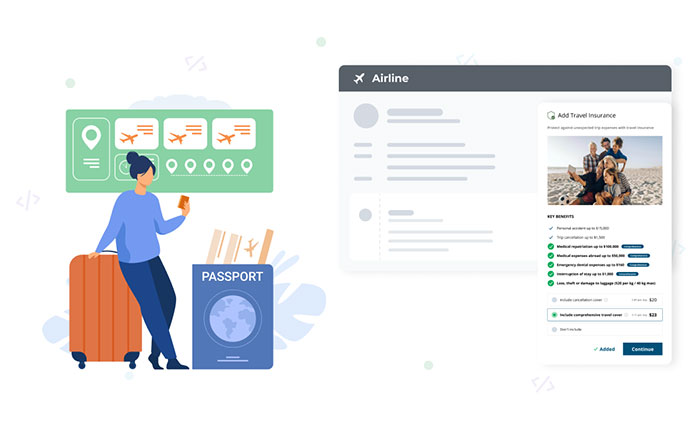 2021-Best-UIUX-Practices-for-Embedded-Travel-Insurance