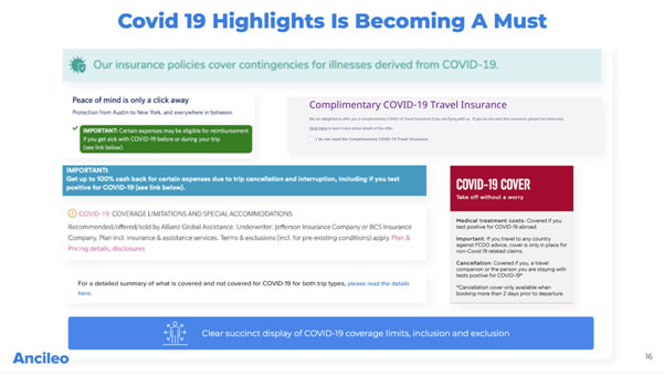 Covid-19-Highlights-Is-Becoming-A-Must