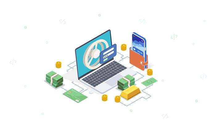 Neobank-Insurance-Partnership
