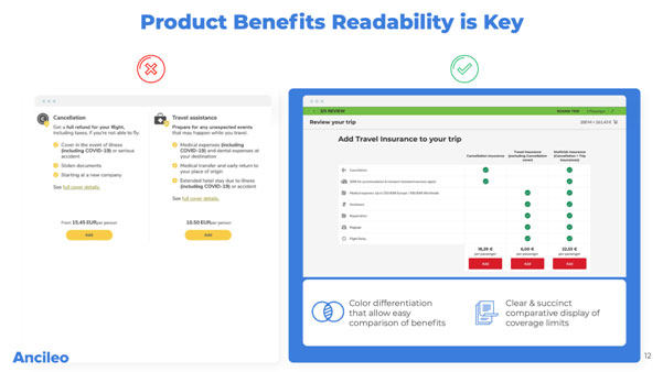 Product-Benefits-Readability-is-Key