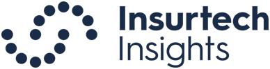 insuretech-insights