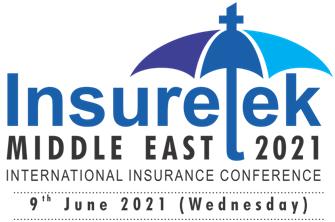 insuretech-middle-east-2021